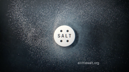 The Salt Institute